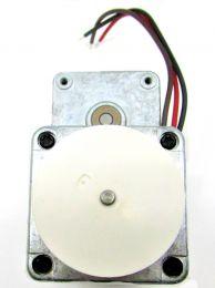 """MTR GEAR 230V 5.5 RPM 40"""" LBS DAMPER"""