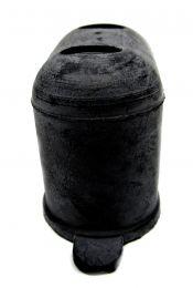 BOOT CAP 1.12 1.44 1.31