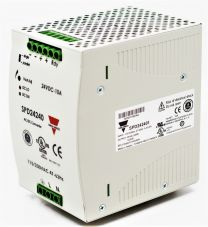 24VDC POWER SUPPLY 10A