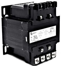 TRANSFORMER 1000VA 110/220V 24V CT OUT