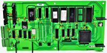 C/BD ULT HAT CPU VIS-4.1