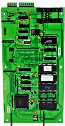 C/BD ULT SET CPU GALAXY/MAESTRO
