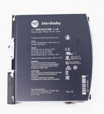 POWER SUPPLY 24VDC 5A 120W OUTPUT (AB)