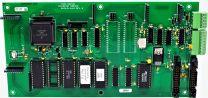 C/BD ULT HAT CPU GALAXY/MAESTRO