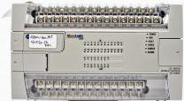 G4 PLC 2PT PRGM AB AVIDA BT 24 VFD DF1