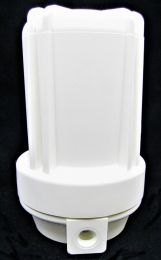 FILTER .25 FPT 5 MICRON HOUSING