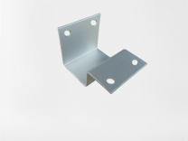 TROLLEY GUIDE BAR BRACKET