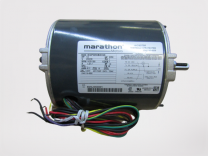 Motor Fan ¼ Hp Centrifugal Switch – Replaced by 632D-14-4399