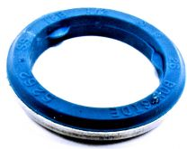 SEALING WASHER FOR FLOAT VALVE
