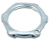 LOCKNUT-RIGID CONDUIT - 3/4""