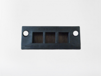 CABLE ENTRY FRAME 3 INSERT
