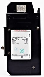 CIRCUIT BREAKER, 50.0 AMP / 2 POLES / GENERAL PURPOSE.