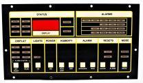 SWPL H&S MCS 2000