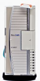 Module input 8 PT Allen Bradley