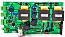 CIRCUIT BOARD / POWER SUPPLY ULTRA