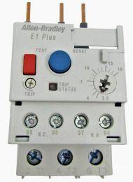 CONTACTOR O/L 3.2-16 AMP