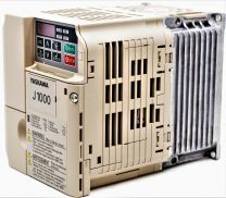 Variable frequency drive 1.5 KW, 3 Phase, 380V Programmed.