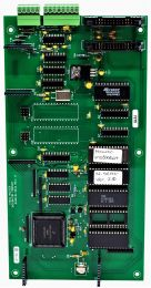 Circuit Board Ultra Setter CPU ULT-NET boxes. (INCLUDES LATEST VERSION).
