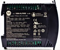 POWER SUPPLY 24 VDC / 2.1ª / 50W