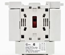 SWITCH BODY ON-OFF 63A (AB)