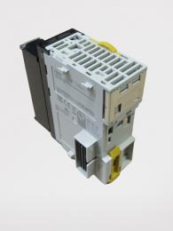 Module Omron 8 Way 240V Digital Input CJ1