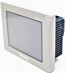 "Display 5.7"" With I/O Programmed Classic"