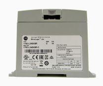GEN 4 PLC 2PT PRGM AB CLASSIC SETTER DF1