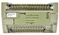 GEN 4 PLC Programmed AB AH\AHSY NONVFD 1-2Z 2 Port 40 Point DF1