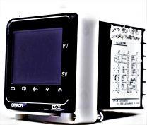Digital Controller T3 Programmed Setter Dry Bulb Temp 24Volt