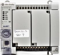 Micro830 10 Point (Allen Bradley) Programmed C576 (REPLACES 247D-41-4878)