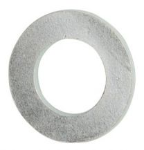 WASHER SAE FLAT, USED WITH NEW STYLE CAM BOLTS ONLY (SOLD ONLY IN MULTIPLES OF 10 PCS.)