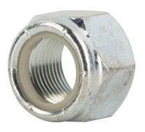 LOCKNUT-FLEX-USED WITH NEW STYLE CAM BOLT ONLY