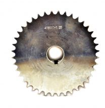 SPROCKET 40 TOOTH
