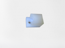 Coil MTG Clip