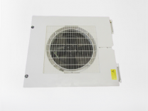 BOX 2 OF 2 FAN BOARD/HEATER/BLADE 60HZ