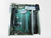 CQM1-ID212 INPUT CARD (Item is obsolete.)