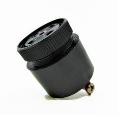 HORN 5-30VDC 1.42 D 95DBA WARBLE