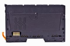 REMOTE I/O 16 DIGITAL OUTPUT MODULE