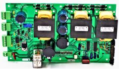 C/BD ASY ULTRA POWER SUPPLY