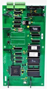 C/BD ULT HAT CPU H-N 1.9