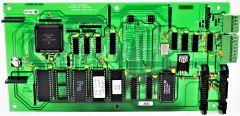 C/BD SBC SET CPU H-N 1.8
