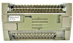 G4 PLC PRGM AB AH\AHSY NONVFD 1-2Z DF1