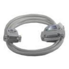 COMM CABLE GEN4 TOUCHSCREEN 2711-NC21