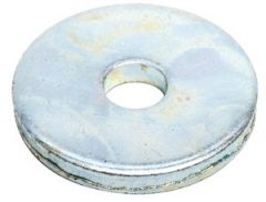 "DOWTY WASHER 1/4"" BSP"