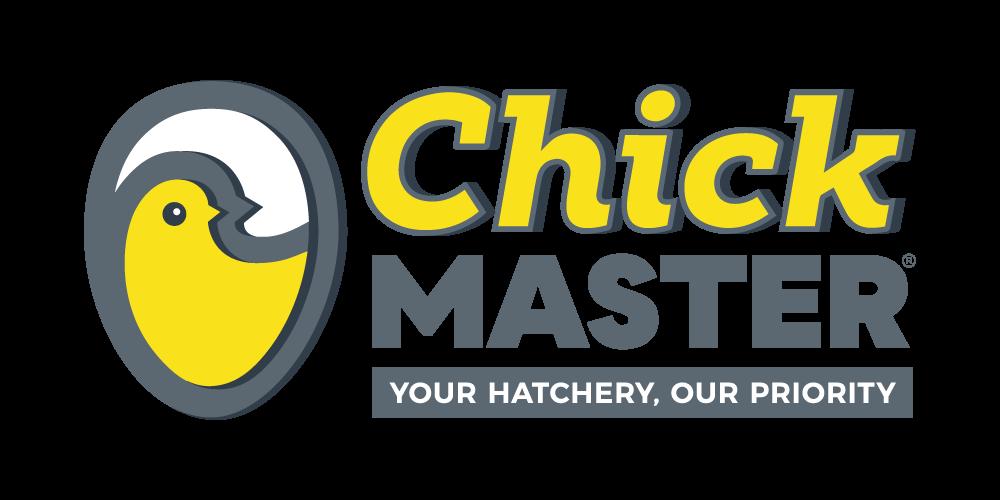 ChickMasterLogo!